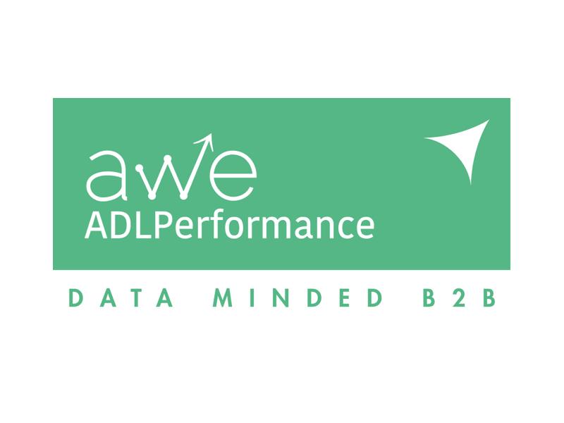AWE - Batiweb
