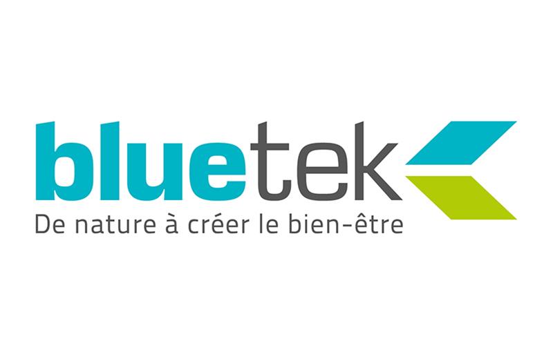 BLUETEK - Batiweb