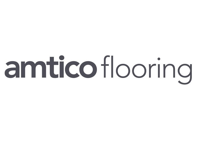 Amtico International SAS - Batiweb