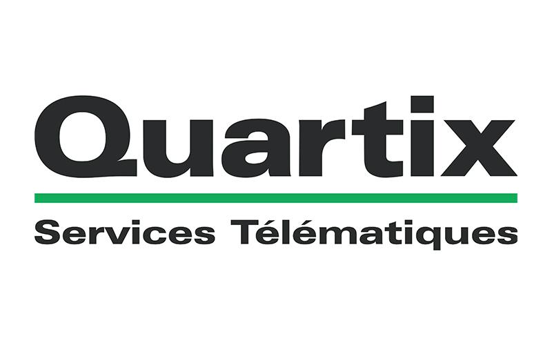 QUARTIX - Batiweb