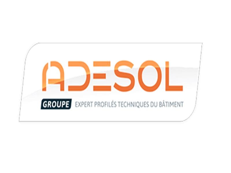 ADESOL - Batiweb