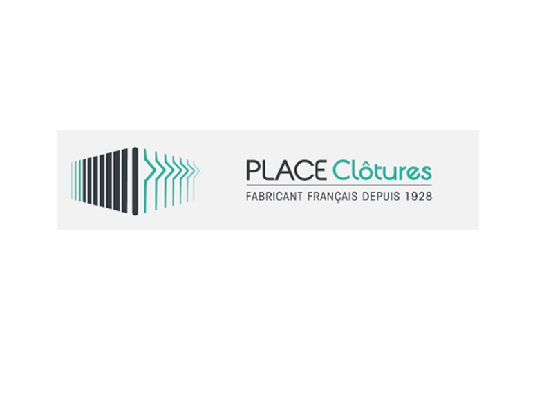 PLACE CLOTURES - Batiweb