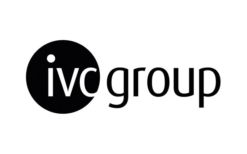 IVC Group - Batiweb