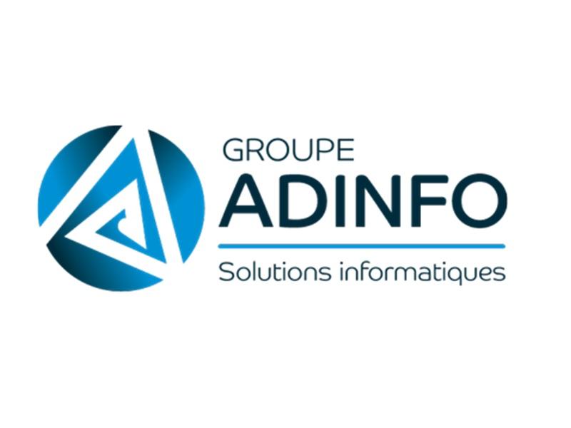 Groupe ADINFO - Batiweb