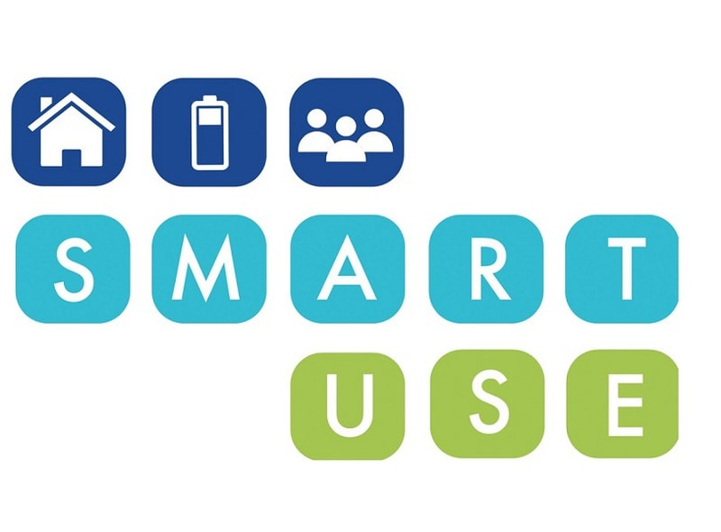 SMART USE - Batiweb