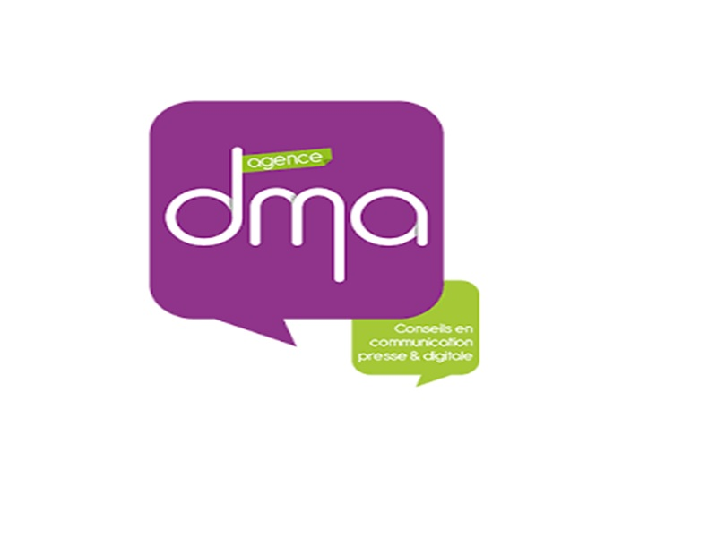 Agence DMA - Batiweb