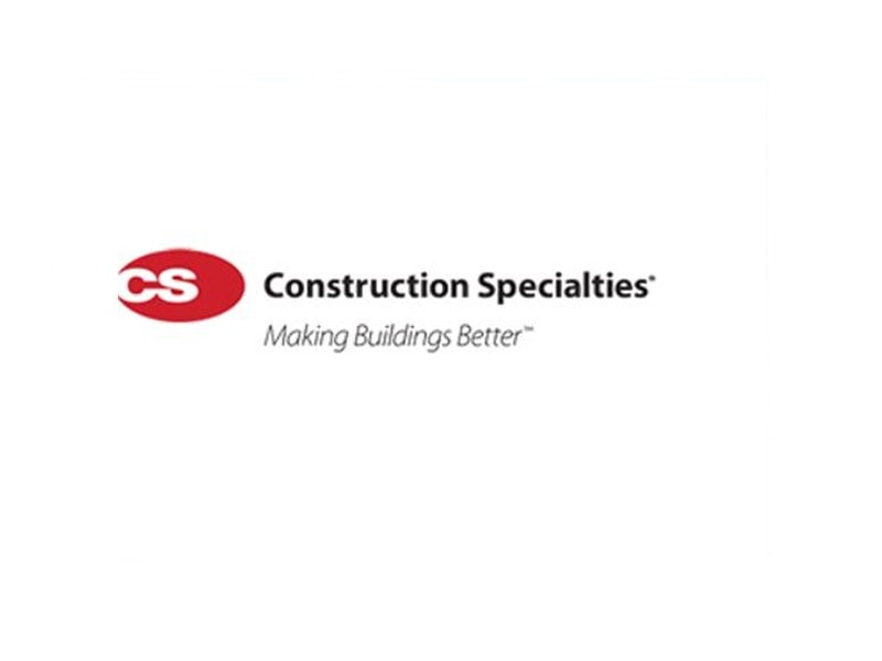 Construction Specialties - Batiweb