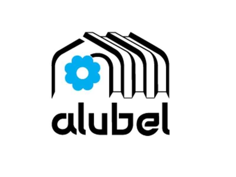 ALUBEL - Batiweb