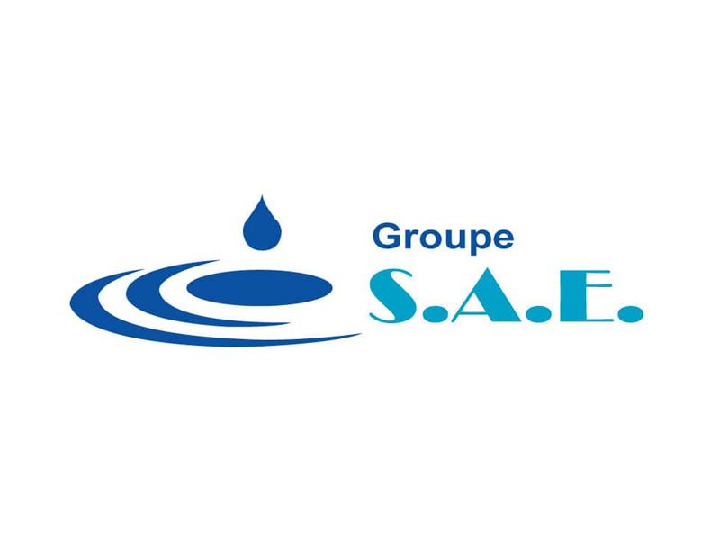 Groupe SAE - Étude de sol - Batiweb