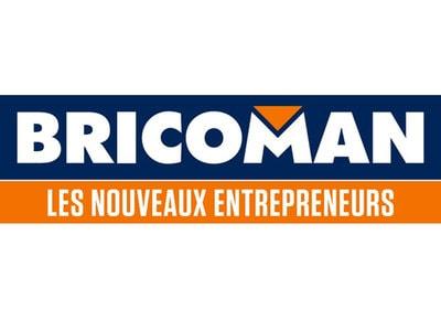 BRICOMAN Batiweb
