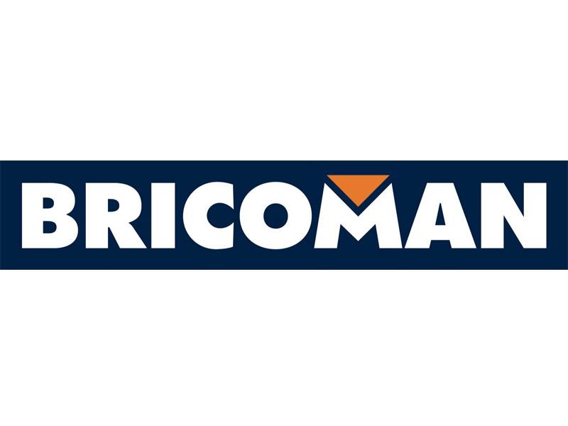 BRICOMAN - Batiweb