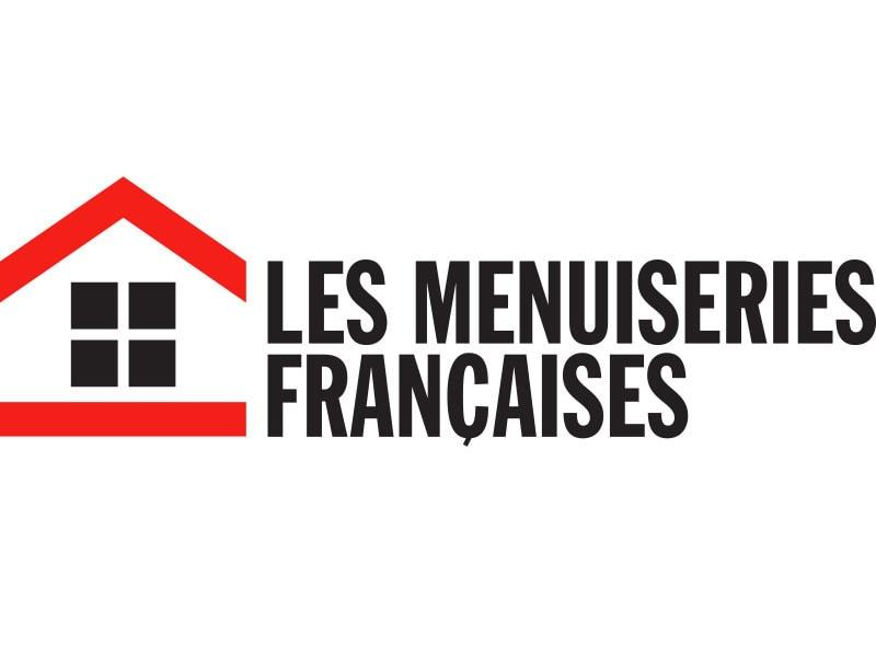 Les Menuiseries Françaises - Batiweb