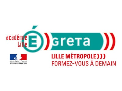 GRETA Lille Métropole Batiweb