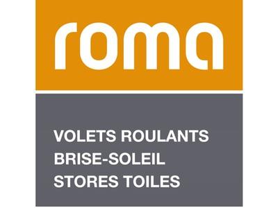 ROMA France Sarl Batiweb