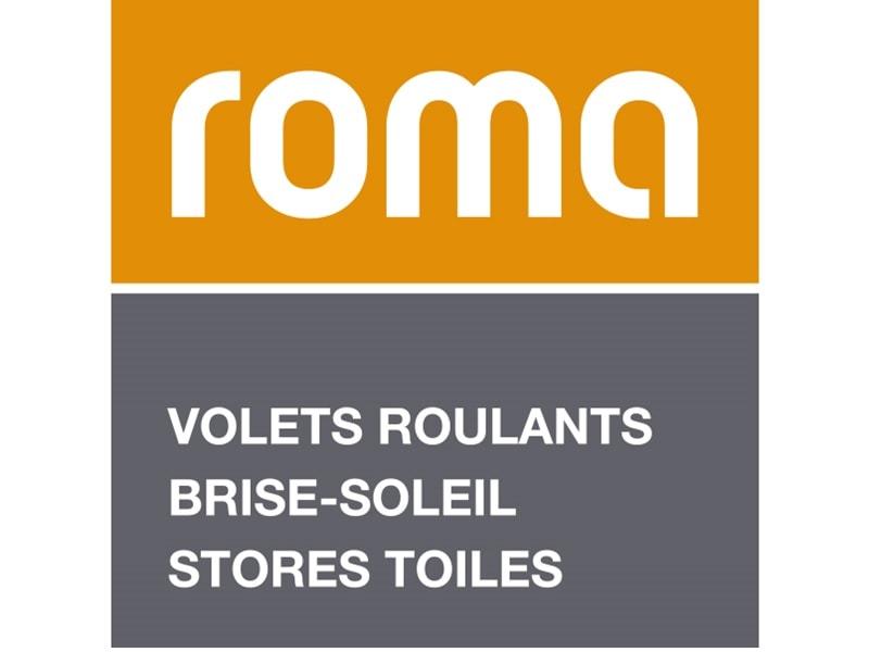 ROMA France Sarl