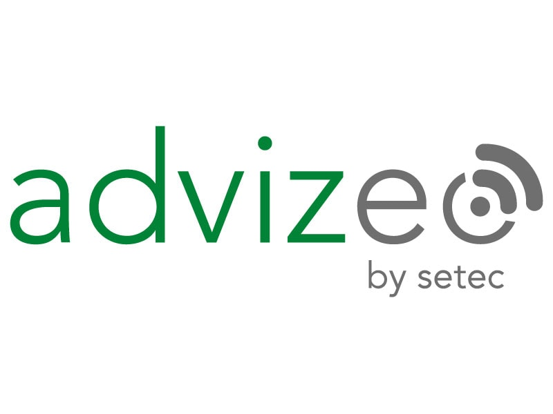 advizeo by setec - Batiweb
