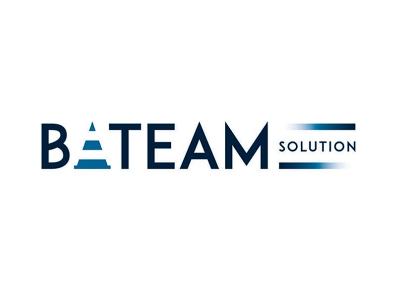 BATEAM-SOLUTION - Batiweb