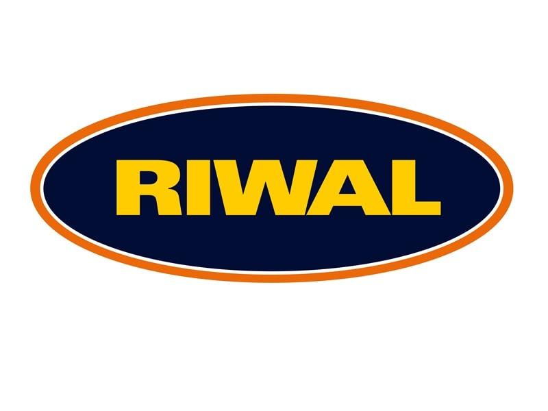 Riwal France