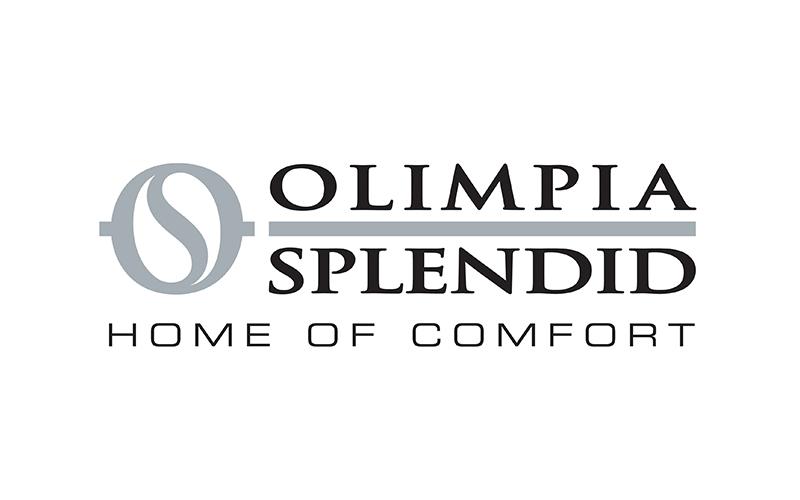 Olimpia Splendid France - Batiweb