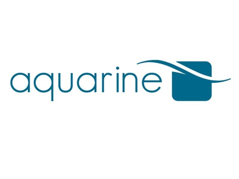 AQUARINE - Batiweb
