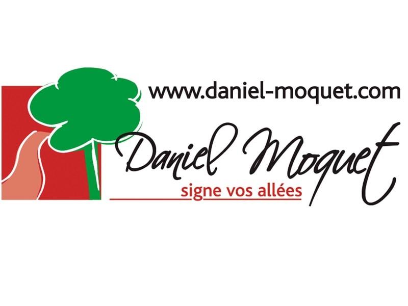 DANIEL MOQUET - Batiweb