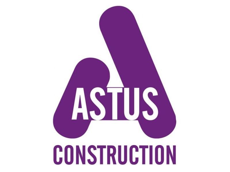 ASTUS CONSTRUCTION - Batiweb