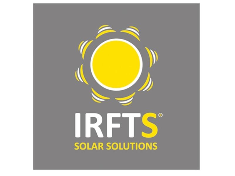 IRFTS - Batiweb