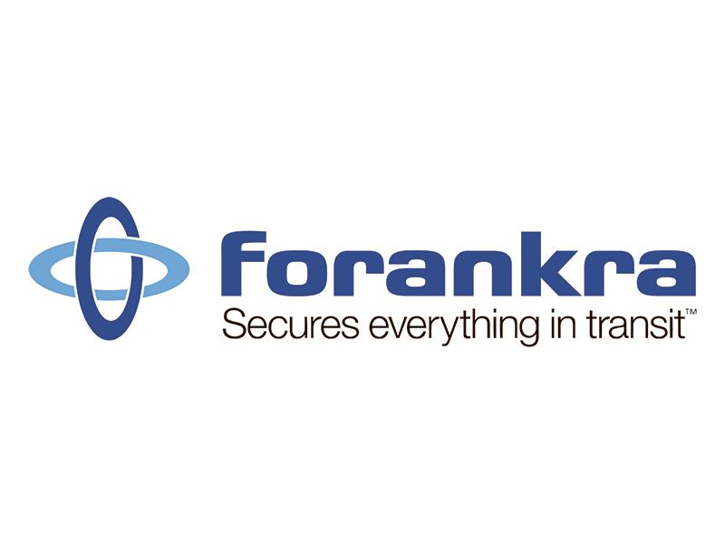 FORANKRA - Batiweb