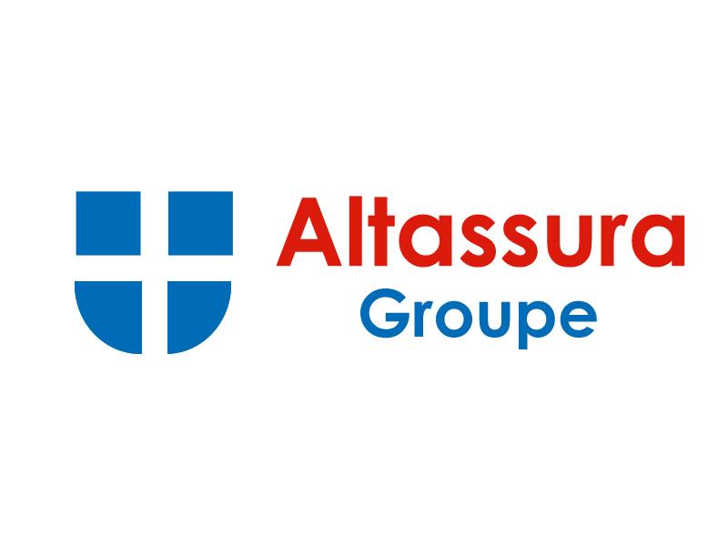 ALTASSURA - Batiweb