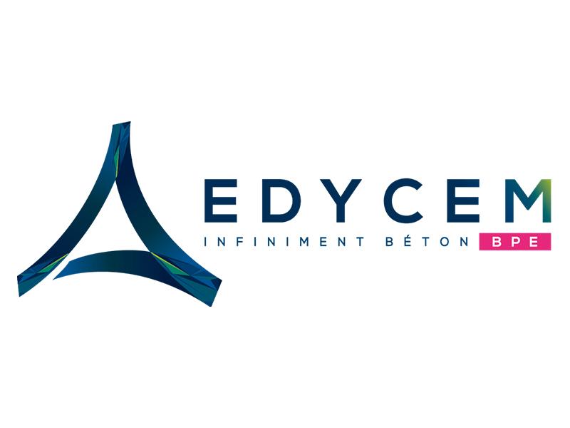 EDYCEM BPE - Batiweb
