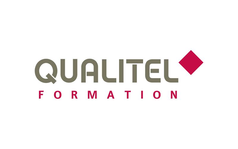 QUALITEL Formation - Batiweb