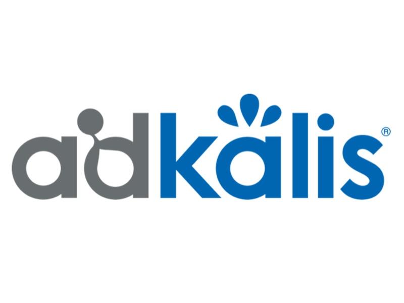 ADKALIS - Batiweb