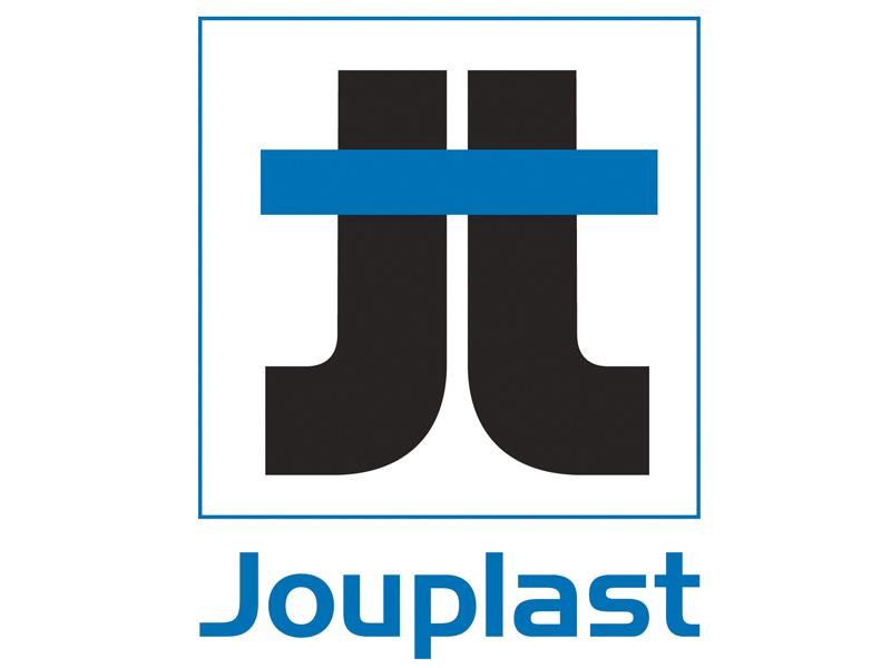 JOUPLAST - Batiweb
