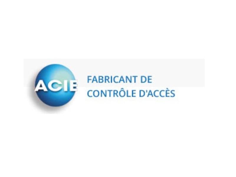 ACIE - Batiweb
