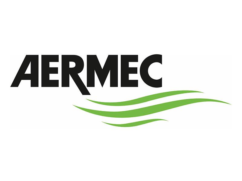 AERMEC - Batiweb