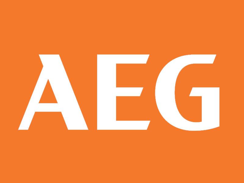 AEG - Batiweb