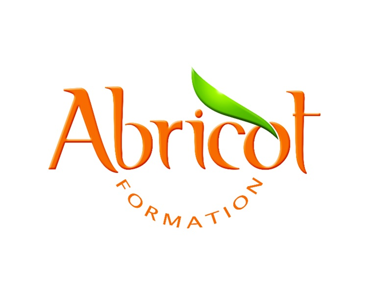 ABRICOT FORMATION - Batiweb