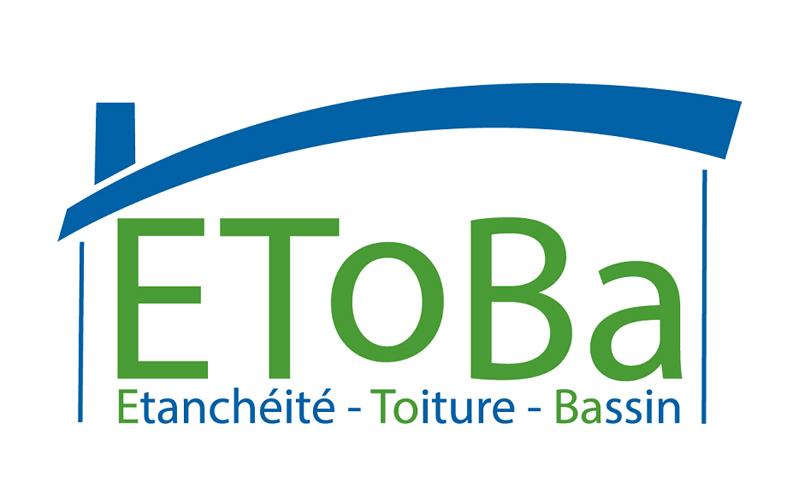 EToBa - Batiweb
