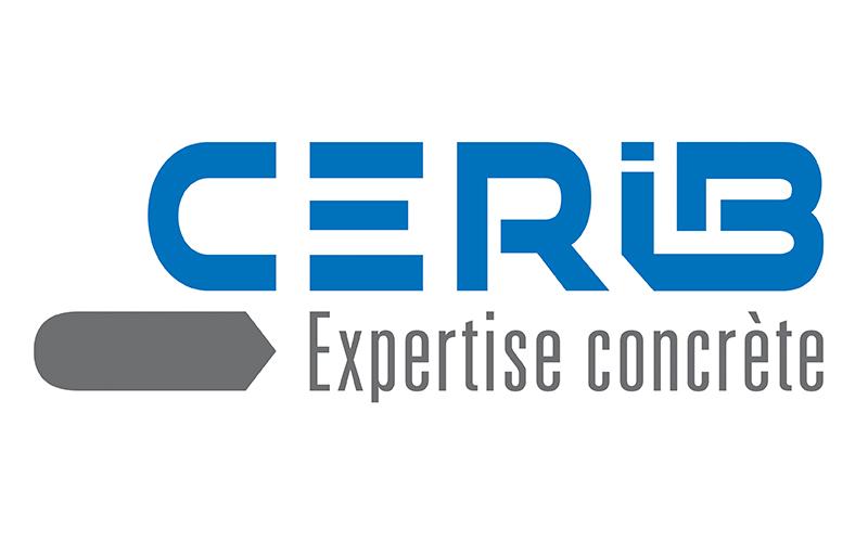 CERIB - Batiweb