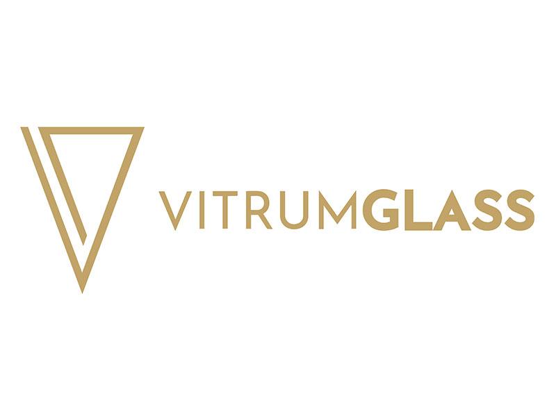 VITRUMGLASS - Batiweb