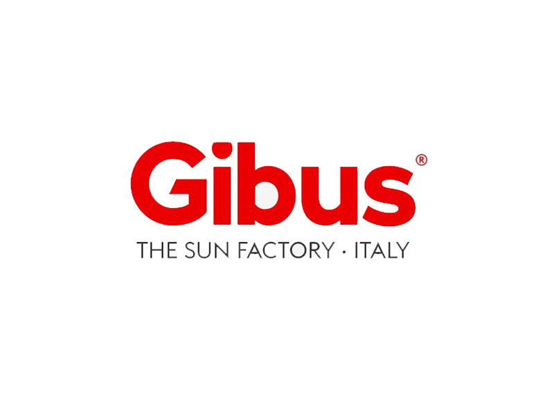 GIBUS - Batiweb
