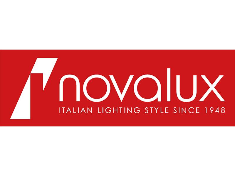 NOVALUX - Batiweb