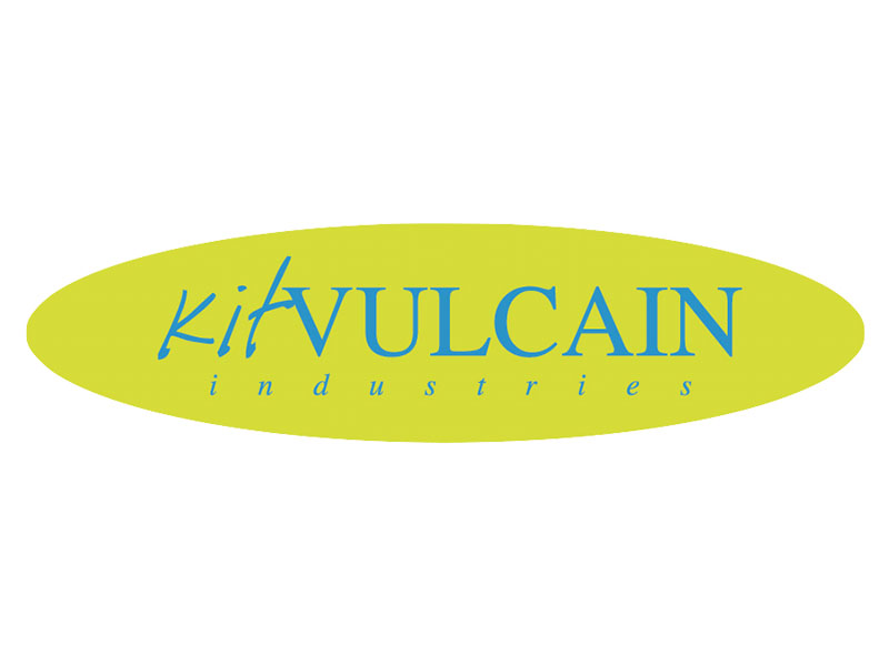 KIT VULCAIN INDUSTRIES - Batiweb