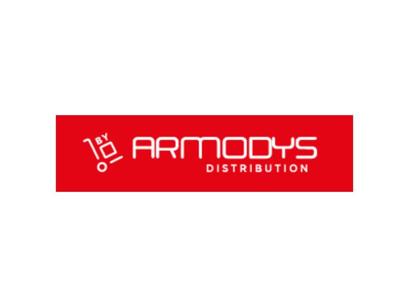 ARMODYS - Batiweb