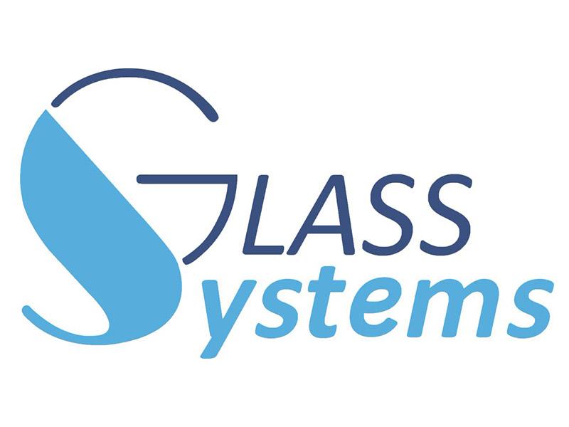 GLASS SYSTEMS - Batiweb