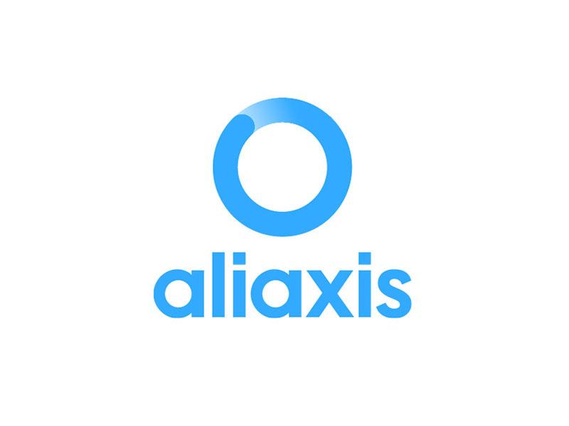 ALIAXIS UTILITIES & INDUSTRY SAS - Batiweb