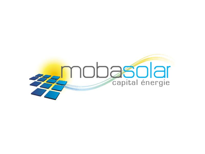 MOBASOLAR - Batiweb
