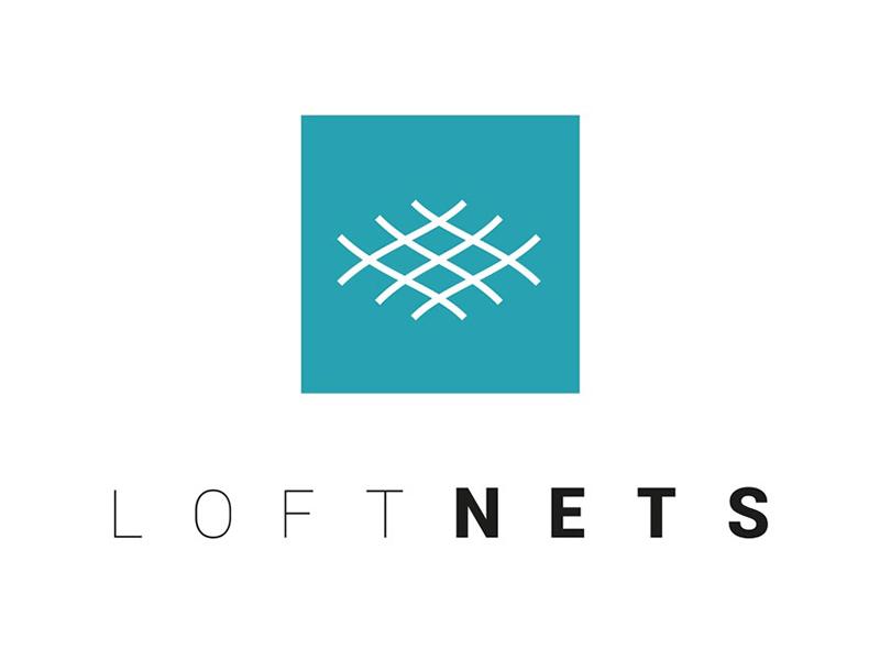 LOFTNETS - Batiweb