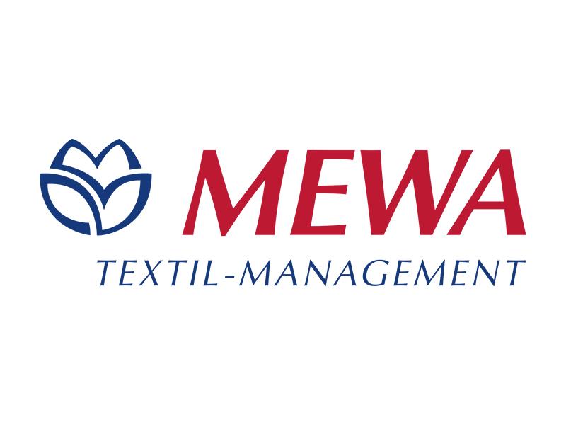 MEWA - Batiweb