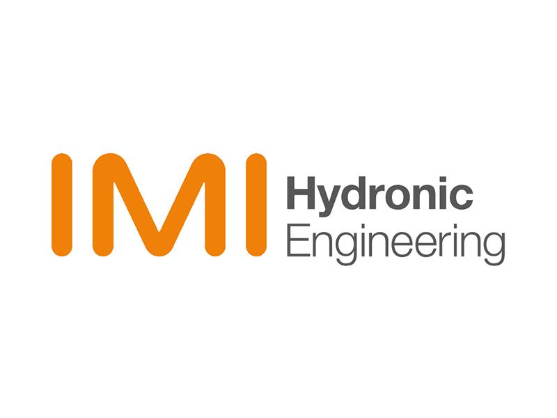 IMI Hydronic Engineering - Batiweb